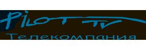 Телекомпания Пилот ТВ