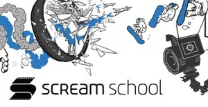 screem_school