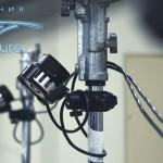 Оптические камеры Optitrack